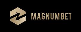 Magnumbet